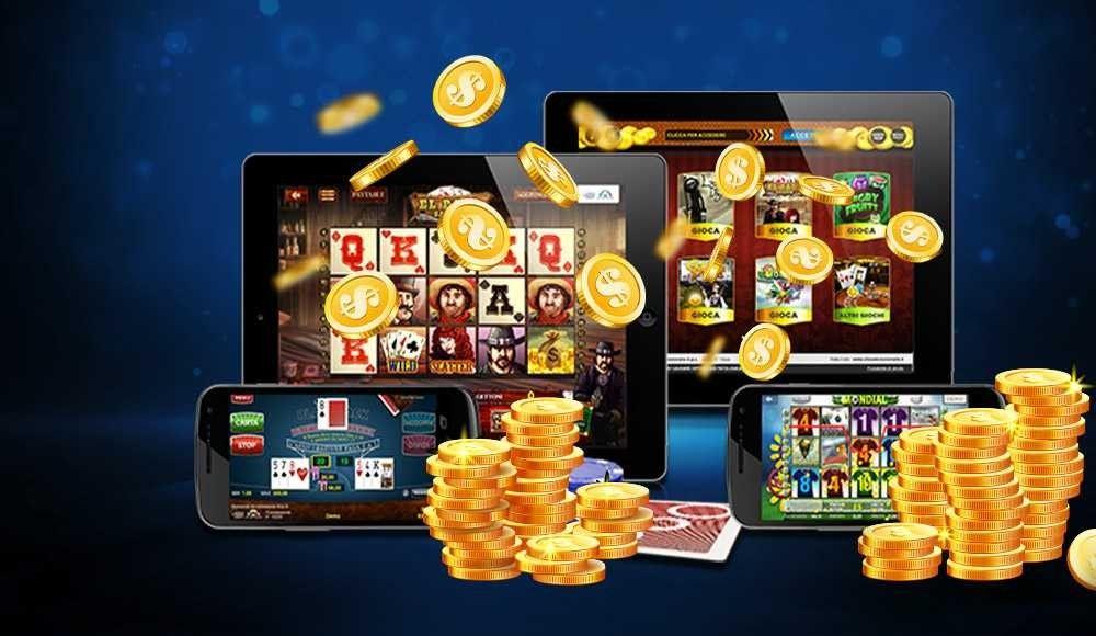 มี เทคนิคหมุนสล็อต 6 เทคนิค ใน slot online อย่างไรให้ได้เงิน